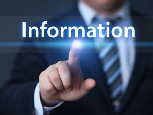 CYT_Information