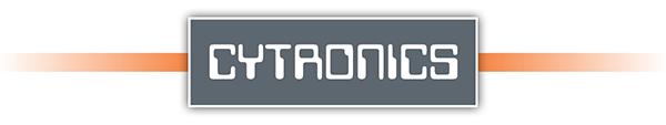 Logo_Cytronics2