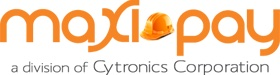 logo-maxi-payConstruction280