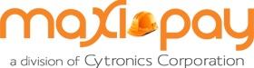 logo-maxi-payConstruction280