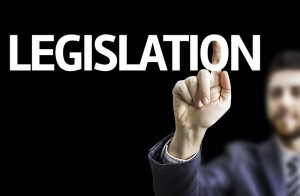 CYT_Legislation