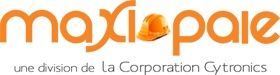 logo-maxi-paieConstruction280