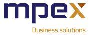 Logo_MPEX_en